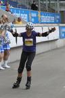 5975 rhein-ruhr-marathon-2017-3116 1000x1500
