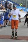 5978 rhein-ruhr-marathon-2017-3121 1000x1500