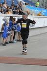 5979 rhein-ruhr-marathon-2017-3122 1000x1500