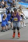5981 rhein-ruhr-marathon-2017-3124 1000x1500