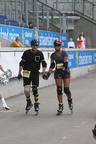 5982 rhein-ruhr-marathon-2017-3125 1000x1500