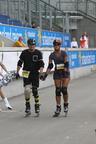 5983 rhein-ruhr-marathon-2017-3126 1000x1500