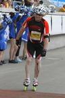 5984 rhein-ruhr-marathon-2017-3127 1000x1500