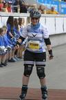 5993 rhein-ruhr-marathon-2017-3139 1000x1500