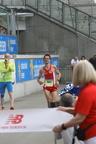5995 rhein-ruhr-marathon-2017-3141 1000x1500