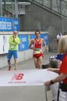 5997 rhein-ruhr-marathon-2017-3143 1000x1500