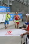 5998 rhein-ruhr-marathon-2017-3144 1000x1500