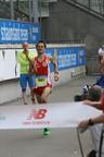 5999 rhein-ruhr-marathon-2017-3146 1000x1500