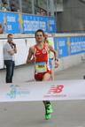 6000 rhein-ruhr-marathon-2017-3147 1000x1500