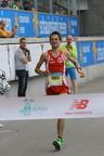 6001 rhein-ruhr-marathon-2017-3148 1000x1500