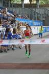 6002 rhein-ruhr-marathon-2017-3150 1000x1500