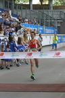 6003 rhein-ruhr-marathon-2017-3151 1000x1500