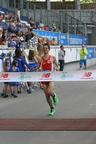 6004 rhein-ruhr-marathon-2017-3152 1000x1500