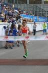 6005 rhein-ruhr-marathon-2017-3153 1000x1500