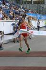 6007 rhein-ruhr-marathon-2017-3155 1000x1500