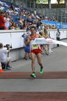 6008 rhein-ruhr-marathon-2017-3156 1000x1500