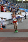 6009 rhein-ruhr-marathon-2017-3157 1000x1500