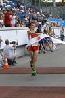 6010 rhein-ruhr-marathon-2017-3158 1000x1500