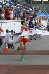 6011 rhein-ruhr-marathon-2017-3159 1000x1500