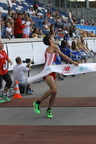 6012 rhein-ruhr-marathon-2017-3160 1000x1500