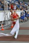 6014 rhein-ruhr-marathon-2017-3162 1000x1500