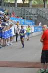 6021 rhein-ruhr-marathon-2017-3174 1000x1500