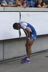 6024 rhein-ruhr-marathon-2017-3179 1000x1500