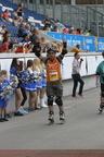 6027 rhein-ruhr-marathon-2017-3183 1000x1500