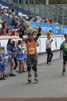 6028 rhein-ruhr-marathon-2017-3184 1000x1500