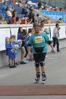 6029 rhein-ruhr-marathon-2017-3185 1000x1500