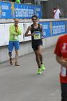 6030 rhein-ruhr-marathon-2017-3186 1000x1500