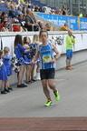 6040 rhein-ruhr-marathon-2017-3198 1000x1500
