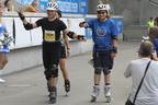 6042 rhein-ruhr-marathon-2017-3201 1500x1000