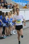 6046 rhein-ruhr-marathon-2017-3205 1000x1500