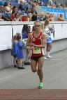 6047 rhein-ruhr-marathon-2017-3206 1000x1500