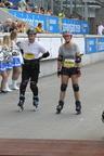 6048 rhein-ruhr-marathon-2017-3207 1000x1500