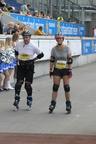 6049 rhein-ruhr-marathon-2017-3208 1000x1500