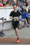 6050 rhein-ruhr-marathon-2017-3209 1000x1500