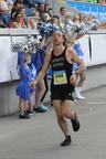 6052 rhein-ruhr-marathon-2017-3211 1000x1500