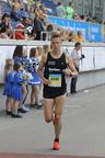 6053 rhein-ruhr-marathon-2017-3212 1000x1500