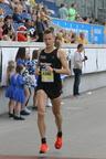 6054 rhein-ruhr-marathon-2017-3213 1000x1500