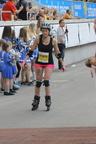 6055 rhein-ruhr-marathon-2017-3214 1000x1500