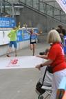 6057 rhein-ruhr-marathon-2017-3217 1000x1500