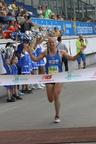6059 rhein-ruhr-marathon-2017-3229 1000x1500