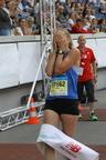 6060 rhein-ruhr-marathon-2017-3239 1000x1500