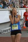 6062 rhein-ruhr-marathon-2017-3243 1000x1500