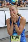 6063 rhein-ruhr-marathon-2017-3253 1000x1500