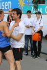 6069 rhein-ruhr-marathon-2017-3259 1000x1500