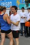 6070 rhein-ruhr-marathon-2017-3260 1000x1500