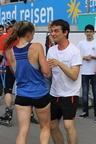 6071 rhein-ruhr-marathon-2017-3261 1000x1500